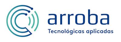 Arroba | Tecnológicas Aplicadas